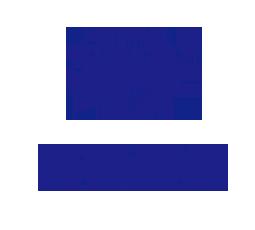河北盛博環保科技有限公司