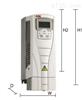 ABB变频器ACS550 - 01贵州省库存经销