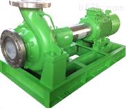 沃圖Lovni CAC4 耐高壓增壓泵
