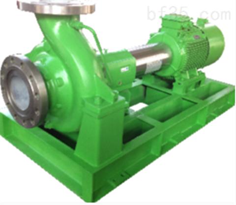 沃图Lovni CAC4 耐高压增压泵