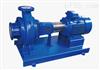 沃圖Mafs ROC-A 端吸式不銹鋼多級泵