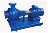 沃图Mafs ROC-A 端吸式不锈钢多级泵
