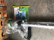 手提式小型電動抽油泵