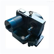 普通防爆型電動執行器|防爆角行程電動裝置