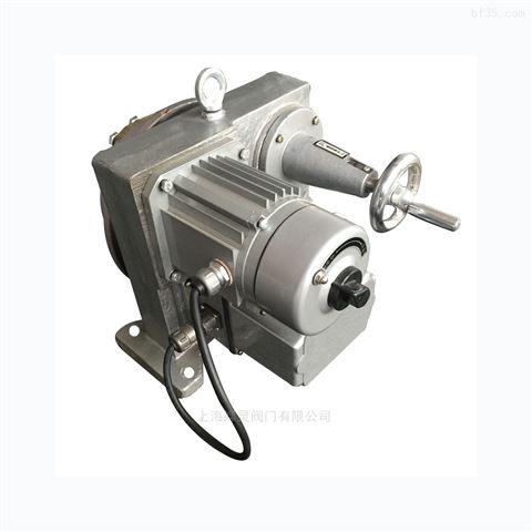風量調節閥電動執行器|開關型閥門電動裝置