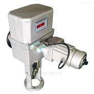 4-20Am模拟量控制调节阀门电动装置