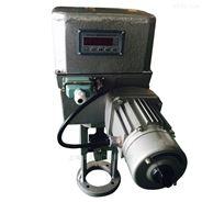 钢铁厂阀门电动执行器,ZKZ-电动装置