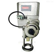 阀门驱动装置规格型号,国标阀门电动执行器