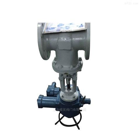 大口徑法蘭閘閥|Z941H/W-10C硬密封電動閘閥