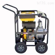 江苏3寸柴油泵便携式报价