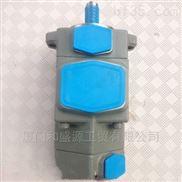 海特克HYTEK液压泵 HIGH-TECH 变量叶片泵