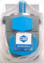 海特克HYTEK液压泵,高压低噪音叶片泵