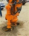 专用耐磨清淤泵,污泥泵,抽沙泵