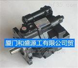 YEOSHE 臺灣油升 AR16FR01CK10Y柱塞泵