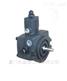 供应台湾YEOSHE油升叶片泵PV2R1-6、PV2R1-8