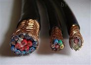 耐火電力電纜NH-VV39