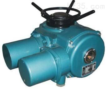 DKJ-310电动智能型执行器/电动阀门执行器