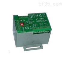PT-2E伺服控制器执行器控制模块