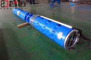 供應各種型號的深井潛水泵