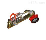 氣動蝶閥SICOMA,BW200氣動水閥總成
