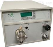 精餾裝置用琛航科技總代理美國康諾恒流泵