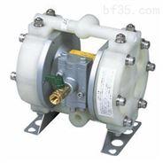 YAMADA隔膜泵NDP-40BST