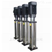 立式不锈钢多级泵