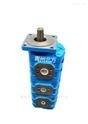 非開挖鉆機三聯泵CBY3100/3080/2040-2FR-T
