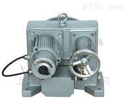 隔爆型閥門驅動裝置|隔爆電動執行機構