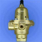 FISHER黃銅減壓閥1301G黃銅調壓閥 1301G超高壓減壓閥