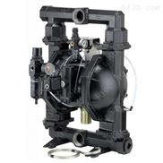 进口气动隔膜泵(欧美品牌)美国KHK