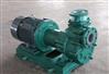 KZCF系列襯氟磁力自吸泵