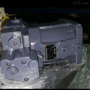 力士乐液压泵A7VO55LRDS