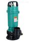 QDX型潛水電泵