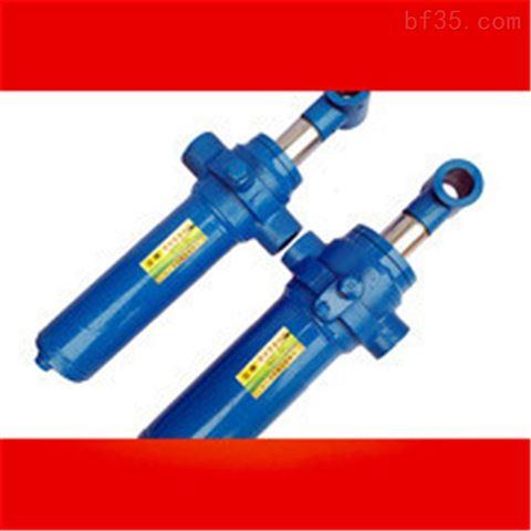 雷克斯羅特液壓閥批發-疊加閥Z2S16