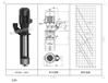 BRINKMANN切割泵SFC820