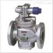 YG43H/Y高靈敏度蒸汽減壓閥