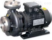 进口高温离心泵()美国KHK