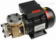 进口实验仪器高温泵()美国KHK