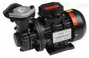 进口高温油泵(欧美品牌)美国KHK