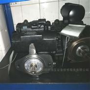 萨澳丹佛斯液压泵42R41DANN303