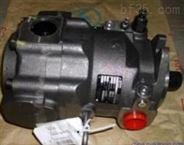 美国叠加阀PARKER派克变量柱塞泵