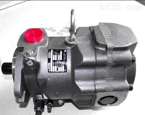 美國真空泵PARKER派克變量葉片泵
