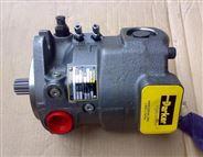 變量柱塞泵美國PARKER派克進口