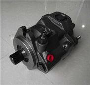 轴向柱塞泵美国PARKER派克液压泵