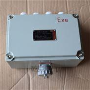 防爆接线箱 隔爆型防爆端子箱 增安型分线箱
