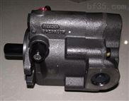美国螺杆泵PARKER派克变量柱塞泵