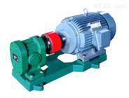 泵厂介绍NYP高粘度稠油泵基本知识