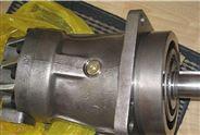 德国电磁阀Rexroth力士乐液压马达