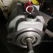 维修TOYOOKI丰兴泵HPP-VD2V-F31A3-B